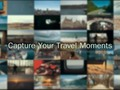 "I just liked ""Capture Your Travel Moments"" on #Vimeo:"