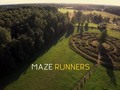 "I just liked ""Maze runners"" on #Vimeo:"