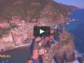 "I just liked ""Italian Riviera - Matin Production"" on #Vimeo:"