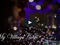 "I just liked ""My Village Cafe"" on #Vimeo:"