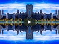 "I just liked ""Chicago Reflection - Time Lapse"" on #Vimeo:"