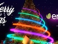 "I just liked ""Christmas Tree and New Year Greetings After Effects Template"" on #Vimeo:"