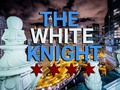 "I just liked ""The White Knight - Chicago Timelapse Project"" by apapics on #Vimeo:"