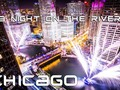 "I just liked ""A Night On The River - A Chicago Timelapse Project"" by apapics on #Vimeo:"