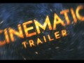"I just liked ""After Effects Template - Cinematic Epic Trailer"" on #Vimeo:"