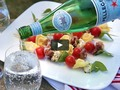 "I just liked ""San Pellegrino Skewers Cinemagraph"" on #Vimeo:"