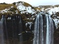 "I just liked ""Cinemagraph of Seljalandfoss Iceland"" by bedimages on #Vimeo:"