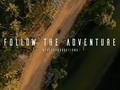 "I just liked ""FOLLOW THE ADVENTURE! 4K DRONE VIDEO"" on #Vimeo:"
