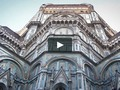 "I just liked ""Italy Autumn"" on #Vimeo:"