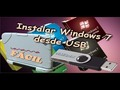 I liked a YouTube video Instalar Windows 7 en canaima MG101A4 desde USB / pendrive boteable / DRIVERS y