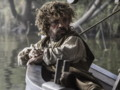 'Game of Thrones' stars to net $500,000 per episode next season, says report - CNET: Peter Dinklage, Lena...