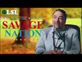 Me gustó un video de YouTube The Savage Nation Podcast ✔ Michael Savage ✔ May 16th, 2017 (FULL SHOW)