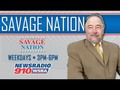 Me gustó un video de YouTube The Savage Nation - Michael Savage - May 16, 2017 Full Show