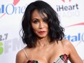 Jada Pinkett Smith Opens Up About Her Battle with Depression on People Now — Watch the Full Episode…