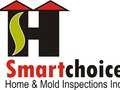 Brampton's fastest growing home and mold inspection company founded in 2006.