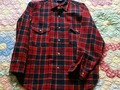Check out what I just added to my closet on Poshmark: Men's pendleton wool Flannel. via poshmarkapp #shopmycloset
