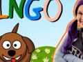 Bingo Song | Bingo Nursery Rhyme Kids Song | B-I-N-G-O