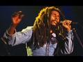 I liked a YouTube video Bob Marley - Kingston Town