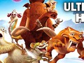 I liked a YouTube video from fresh_trailers [Ultra HD 4K] ICE AGE 5 'Collision Course' Official Movie