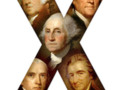 Religion and the Founding Fathers