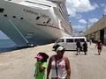 Cruise Gratuity Rate You Should Know -