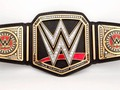 Wrestling History Repeating Itself WWE Devalues World Heavyweight Title via Gravis_Ludus WWE WWEDanielBryan