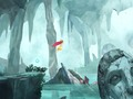 Child of Light Ultimate Edition Nintendo Switch Launch Trailer: via YouTube