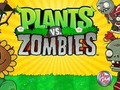 Plants vs Zombies Makes Landing on Android – December 14th, 2011 – Today in Video Game History