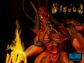 Diablo Pits Gamers Against Hell – January 3rd, 1997 – Today in Video Game History