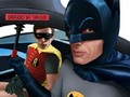 #instagram #cool #Android #instapublic #pinterest #Batman