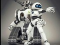 #Wall-e #reload #instagram #Android #instapublic #pinterest