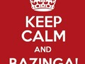 #instanbazinga #instagram #instaphoto #instandroid @the_big_bang_theory_fanpage
