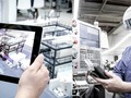Manufacturers Shaping the Future of Augmented Reality - #TechTrends