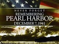 Honoring all those who lost their lives on December 7th 1941 #pearlharbor #december7 #usnavy #neverforget @hireourheroes