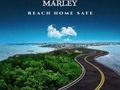 Damian Marley – Reach Home Safe