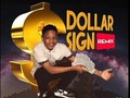 Likkle Addi – Dollar Sign Remix