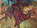 "Featured Art of the Day: ""Scarecrow"". Buy it at:"