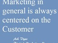 #Marketing #customerexperience #Inbound #DigitalMarketing #Digital