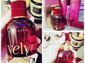 Avon Velvet Collection - the BEST Fragrance EVER! + 10% OFF! #Review