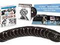 Save 40% on Alfred Hitchcock: The Ultimate Collection Box Set