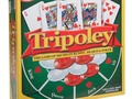 Save 55% on Tripoley Card Game on Amazon ONLY $9.87 (Reg. $22)