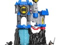 Fisher-Price Imaginext DC Batcave ONLY $34.73 (Reg. $50)