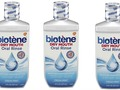Biotene Mouthwash ONLY $0.22 at Walmart (Reg. $3.47)