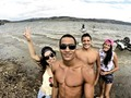 #photooftheday #friends #gopro #relax #lake