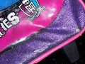 Maletica Monster High Original Con minimos detalles d resto perfecta/ 650