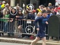 Do You Remember the Boston Marathon Bomber? | Express Yourself! | Jan, 2021