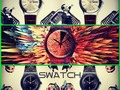 SWATCH #time #watch #watches #swatch