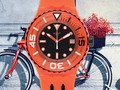 SWATCH SCUBA #scuba #swatch #watch #watches