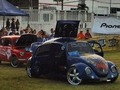 #vw #classic #cars #caraudio #exposhow #sonidocolombia #tuning #rims #barranquilla #teamfollow #followme