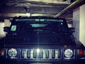 BOYTOYS #hummer #h2 #iphonepicture #cars